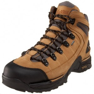 Danner Mens Danner 453 GTX Outdoor Boot