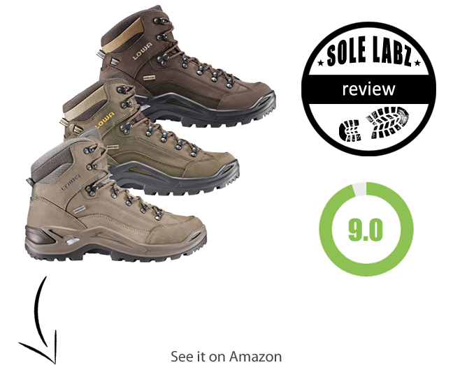 Review_lowa_renegade_men_trekking_hiking