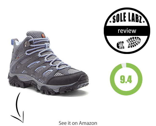 best_women_hiking_boot_merrell_moab_ventilator
