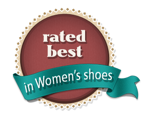 Review Of Women's Hiking Boots 15
