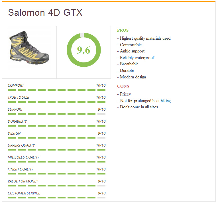rating1_Salomon-Mens-Quest-4D-GTX