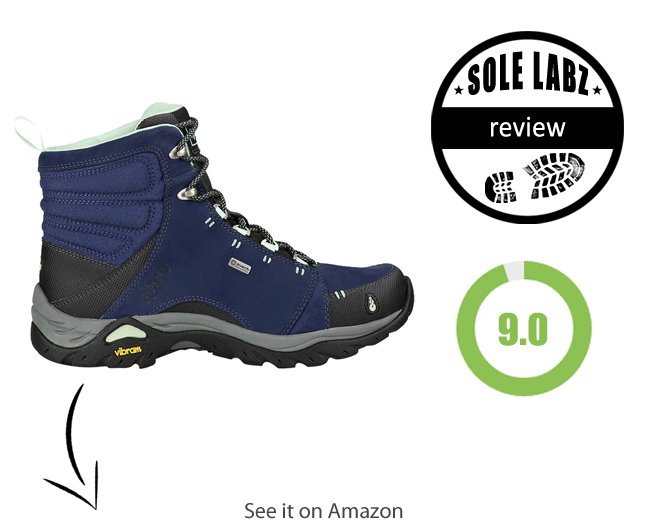 review_ahnu-montara_women__hiking_boots