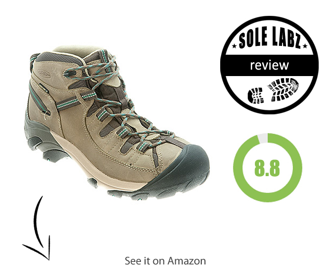review_women_boot_keen_targhee