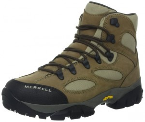SAWTOOTH HIKING BOOT