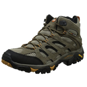 merrel_moab_mid_waterproof_hiking_boot_men