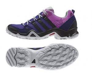 Adidas_AX2_Women_1