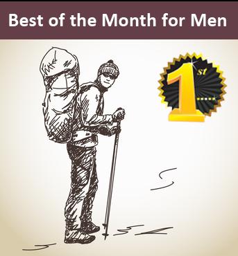 Best_month_hiking_shoes_boots_sandals_men