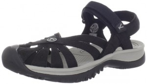 KEEN Womens Rose Athletic Sandal