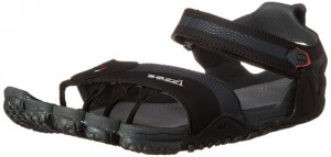 Sazzi Digit Outdoor Hiking Sport Sandal