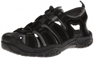 Skechers Sport Men Journeyman Safaris River Sandal