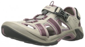 Teva Womens Omnium Sandal