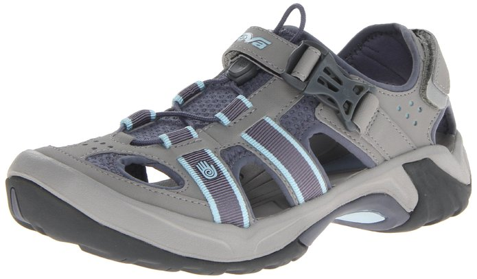 Teva Womens Tennis Shoes
