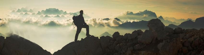 hikers knowledgebase