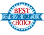 hiking_boots_customer_review_award_salomon_4d
