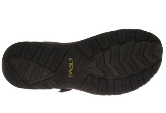 katavi outdoors hiking water sandal