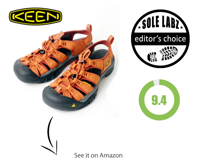 keen_newport_best_men_hiking_sandals