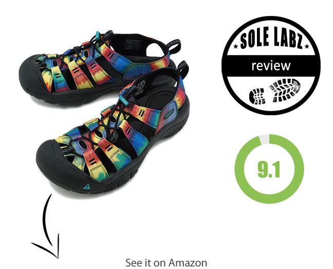 r_analysis_keen_newport_women_sport_sandal
