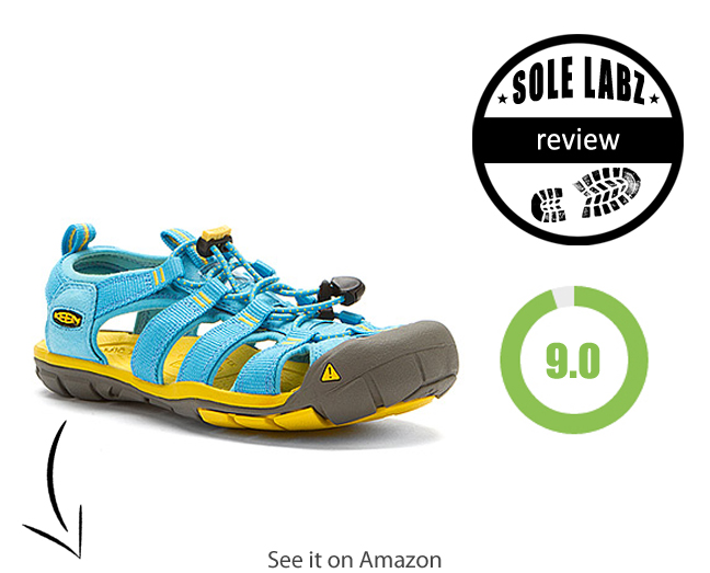 review_female_sandal_keen_clearwater_cnx