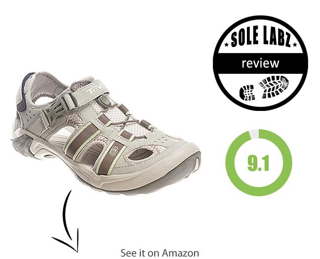 review_teva_omnium_women_trekking_sandal