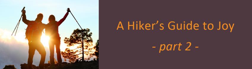 sole_labz_hikers_guide_to_joy_part2