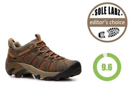 Best hiking shoes for women - Sole Labz - Shoes Reviews a906316ee2