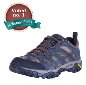 women_hiking_boots_voted_best_sole_labz1