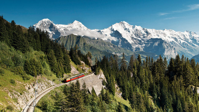 Platte_Schynige_trail