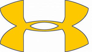 under_armour_logo_2