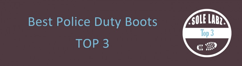 Featured_top_rated_police_duty_boot