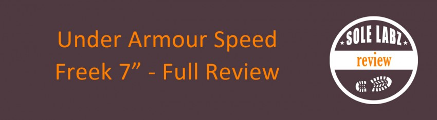 Featured_ua_speed_freek_review