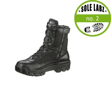 Review2_bates_ultra_lites_tac_boots