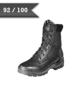Table2_511_atac_boots_rating