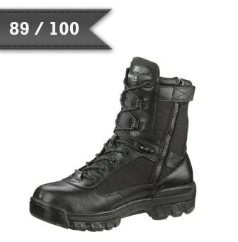 Best lightweight tactical/combat/army boots | Sole Labz