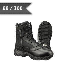 Waterproof Tactical/Military Boots – Top 3 Best Rated | Sole Labz