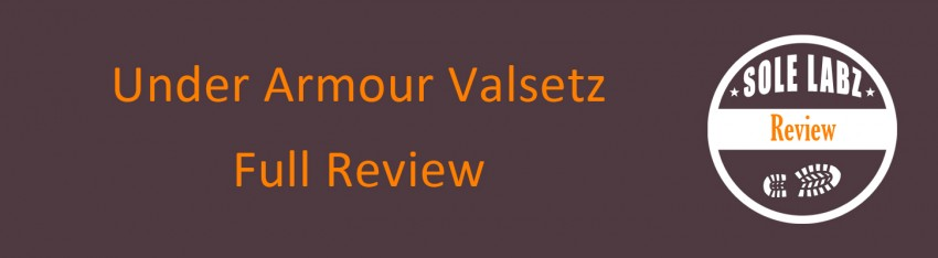 Under_Armour_Valsetz_Review