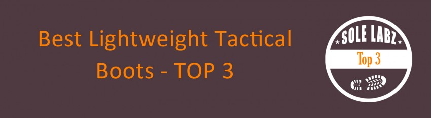 featured_best_lightweight_tac_boots