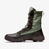 All You Need To Know About Tactical Boots  5acf8bac362