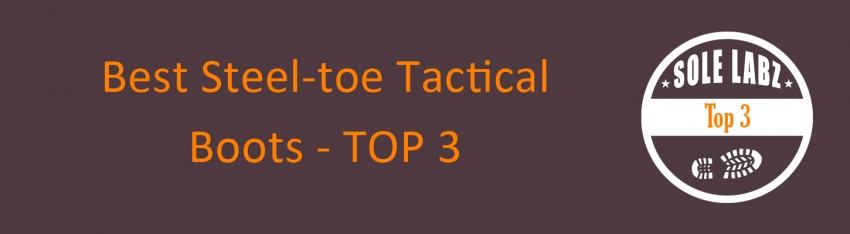 steel-toe-tactical