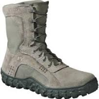 tactical boots for cold winter