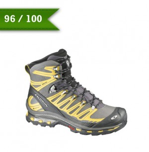 Salomon-Mens-Quest-4D-GTX-top-rated-mens-hiking