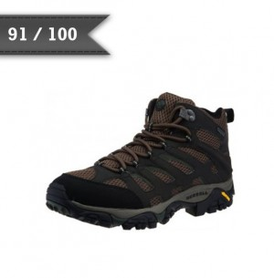Merrell-Mens-Moab-Mid-runner-up-boot