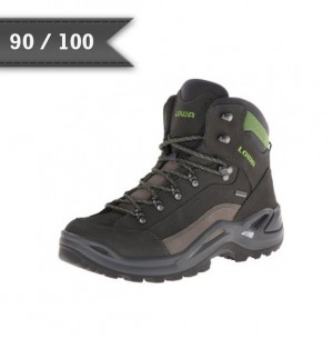 Lowa-Mens-Renegade-GTX-Mid-Hiking-Boot