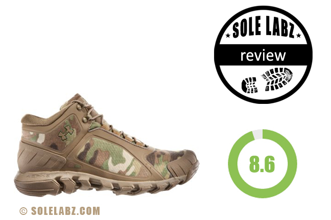 Under_Armour_Mens_UA_tactical_gtx_review