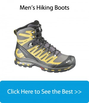 Best_mens_hiking_boots