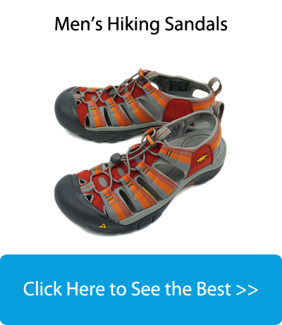top hiking boot brands