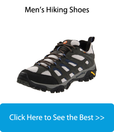 Best_mens_hiking_shoes