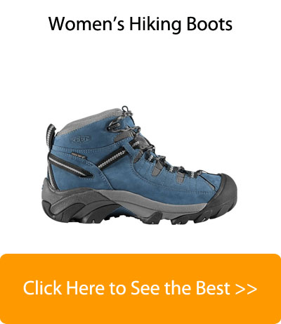 Best_womens_hiking_boots