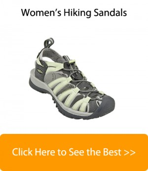 Best_womens_hiking_sandals