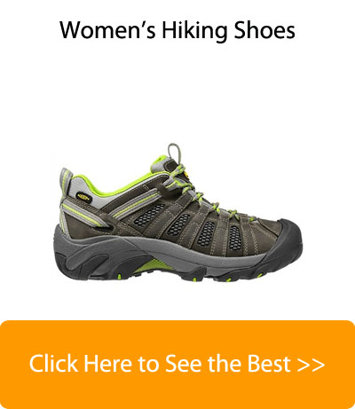 Best_womens_hiking_shoes
