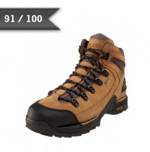 Danner-Mens-Danner-453-GTX-Outdoor-Boot